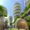 Vision 2050: Vivere sul pianeta, vivere bene, ma entro i suoi limiti