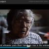 INNET, un progetto UE per salvare le lingue in pericolo di estinzione