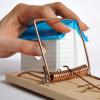 La nuova normativa sul credito ipotecario