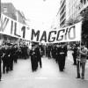 1° maggio la festa dei lavoratori