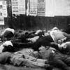 Imparare dai morti: Uomini e No