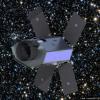 L'Europa si prepara alla prima missione spaziale al mondo semicommerciale