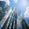 Pannelli Solari Trasparenti: ogni vetro può diventare un generatore di energia!