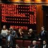 Riforma Costituzionale Renzi-Boschi: pericoli e opportunità.
