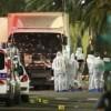 Francia, attentato a Nizza: camion investe la folla, sono già 84 i morti e 100 i feriti, di cui 18 gravi.