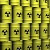 La follia del nucleare. Come uscirne?