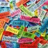 Multilinguismo o una lingua europea uguale per tutti?
