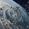 Esiste davvero un divieto di inquinamento dello spazio extra-atmosferico?