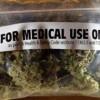 Negli USA si sta legalizzando la marijuana a scopo medico