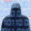 Cyber attack da un virus ransomware