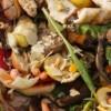 Saving Food, salvare il cibo nell'era globale