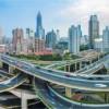 Città intelligenti provano nuove tecnologie urbane