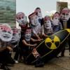 """Il parlamento italiano chiede di esplorare la possibilità di aderire al Trattato """"Nuclear Ban Treaty"""""""