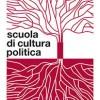 Alla Ricerca della Speranza Politica nel tempo delle paure e del rancore