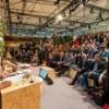 COP 23, Concrete Climate Action, riafferma la messa al bando dei combustibili fossili