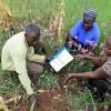 InsuResilience: rassicurare 400 milioni di persone, le più povere e vulnerabili, entro il 2020