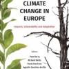 Impatti e scenari climatici in Europa: un libretto di politiche