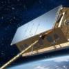 Satellite PAZ