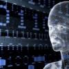 Controllare arti artificiali attraverso il sistema sensomotorio e visivo