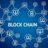 La blockchain una rete energetica intelligente