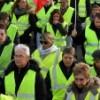 L'elenco delle rivendicazioni del movimento francese dei Gilets Jaunes