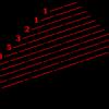 La successione di numeri di Leonardo Pisano, detto il Fibonacci