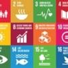 Agenda 2030 Onu