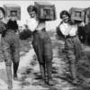 La Grande guerra e i confini ripensati dal femminismo