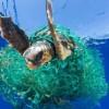 Pacific Trash Vortex,  isole di immondizia negli oceani