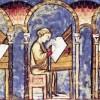 Donne religiose amanuensi del XII secolo
