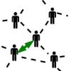 La teoria dei giochi per prevedere i conflitti sociali