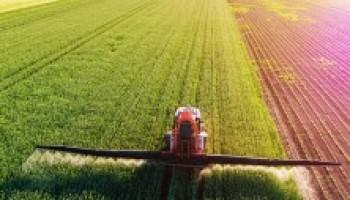 I rischi agricoli proveniente dai contaminanti delle acque di scarico