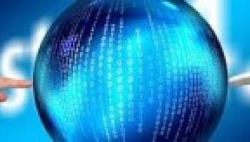 Sistemi informatici per la gestione dell'approvvigionamento e la produzione industriale