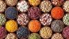 Rapporto sul consumo di prodotti vegetali