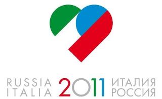 logo_anno_Italia-Russia