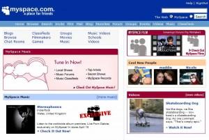myspace_artista