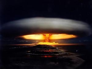 Immagine apertura bomba czar