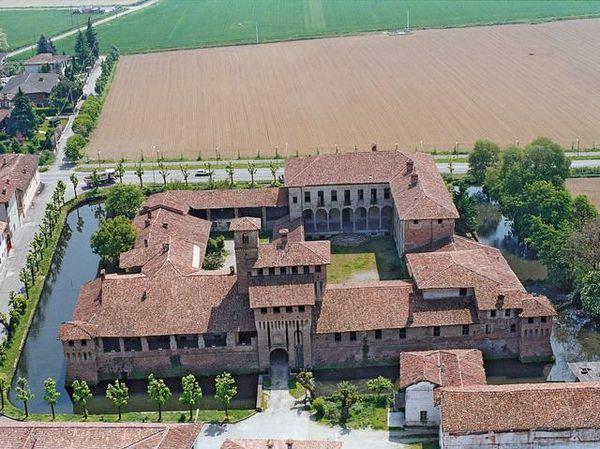Castello_di_Pagazzano