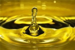 olio-vegetale