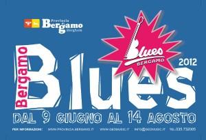BERGAMO-BLUES-FESTIVAL-2012
