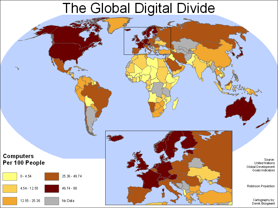 Global_Digital_Divide