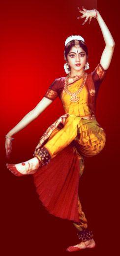 Bharatanatyam-tamil-nadu-256248_244_520