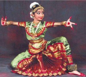 Bharatanatyam_21