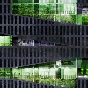 orti verticali_3