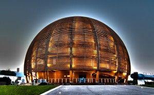Organizzazione-Europea-per-la-Ricerca-Nucleare-Cern-di-Ginevra-a22587539