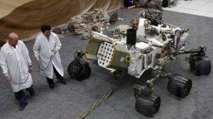 curiosity__ecco_come_il_rover_studier___marte