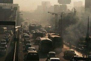inquinamento-pm10-roma-record-decessi