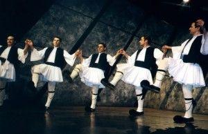 Folklore Grec.jpg