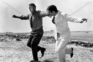 zorba_il_greco_anthony_quinn_michael_cacoyannis_032_jpg_epzy