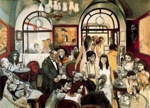 08.-Guttuso-Il-caffe-greco